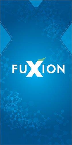 Descargar Banner FuXion 2016