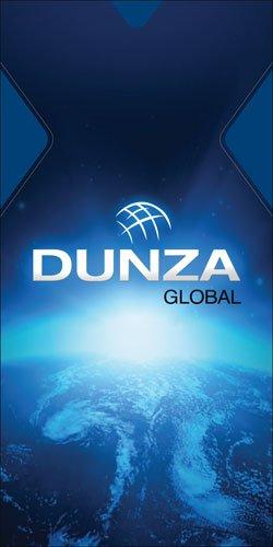 Descargar Banner Dunza