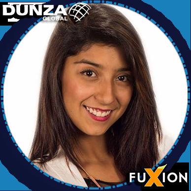 .:: DunzaGlobal.com ::.