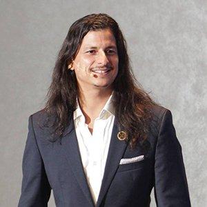 Erick Gamio - DunzaGlobal