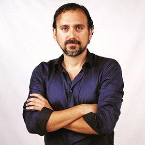 José Miguel Arbulú - DunzaGlobal