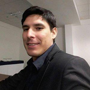 Milton Guerrero - DunzaGlobal